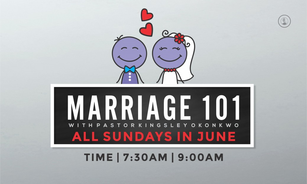 Difference Between a Contract and a Covenant (Marriage 101)