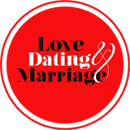 LDM with PK | Love Dating and Marriage | Online Store For Pastor Kingsley and Mildred Okonkwo Messages, Books, CDs, DVDs, Ebooks and other Resources